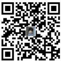 07c8f13f7076f19878ad5c6368c115ae.jpg