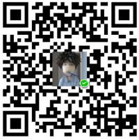 d8714bef148d78c95eaf81256b829de0.jpg