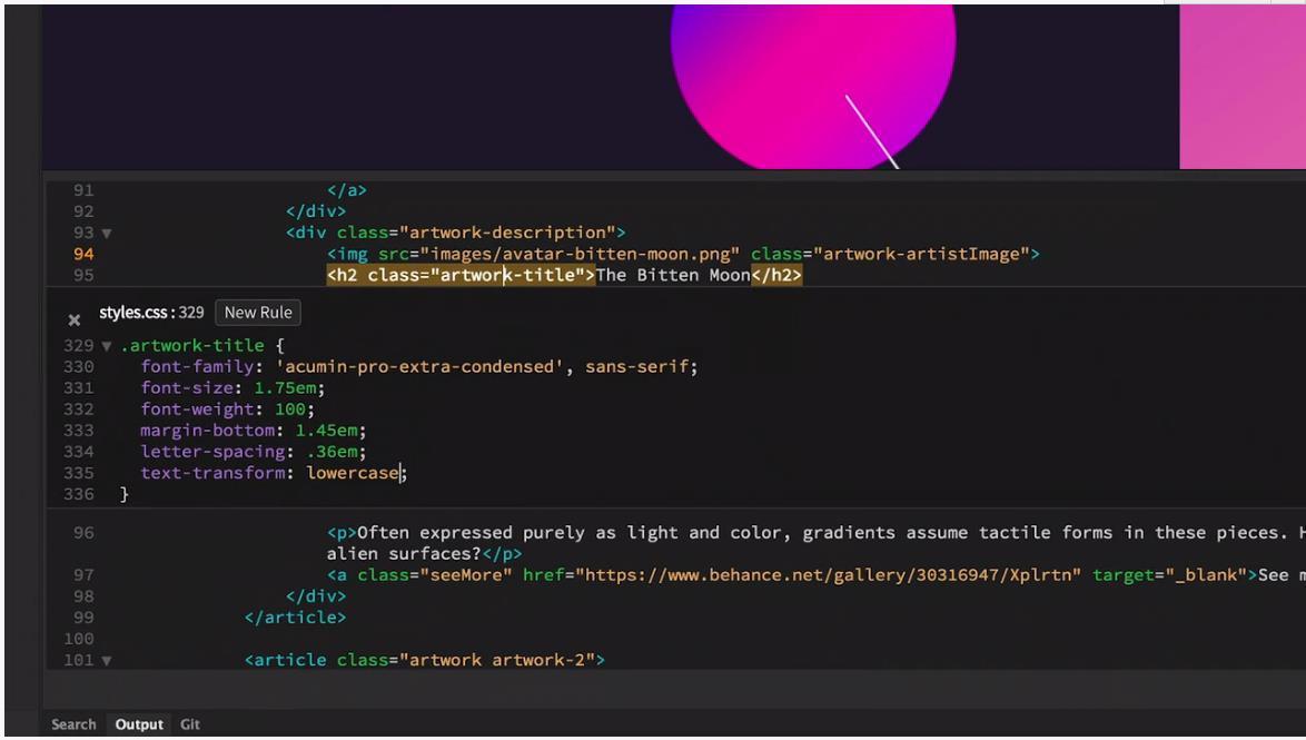 Adobe Flash CC 2018简体中文版 软件
